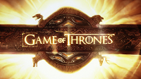 Microgaming komt binnenkort met videoslot Game of Throne